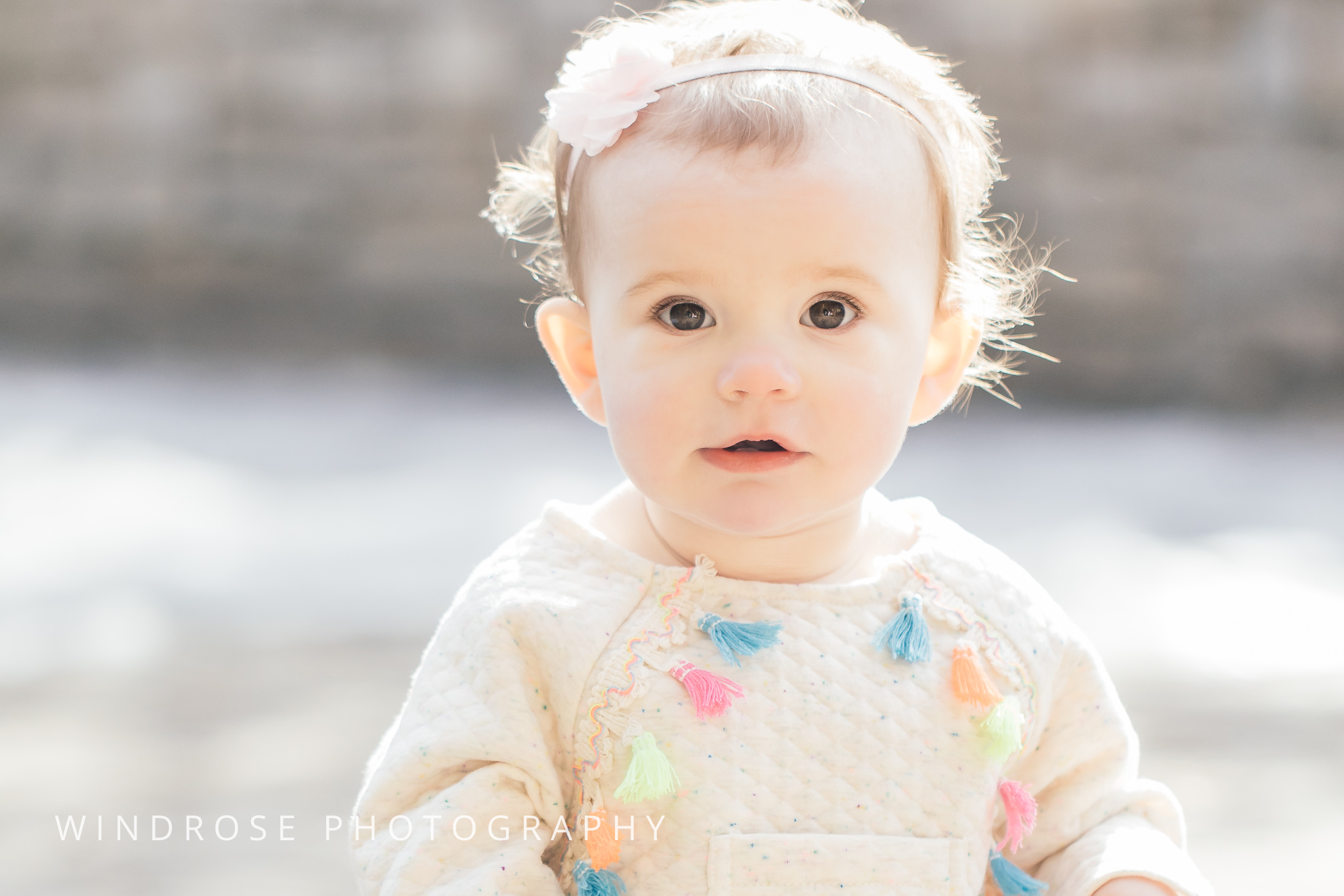 one-year-portraits-rochester-mn-plummer-house-17.jpg