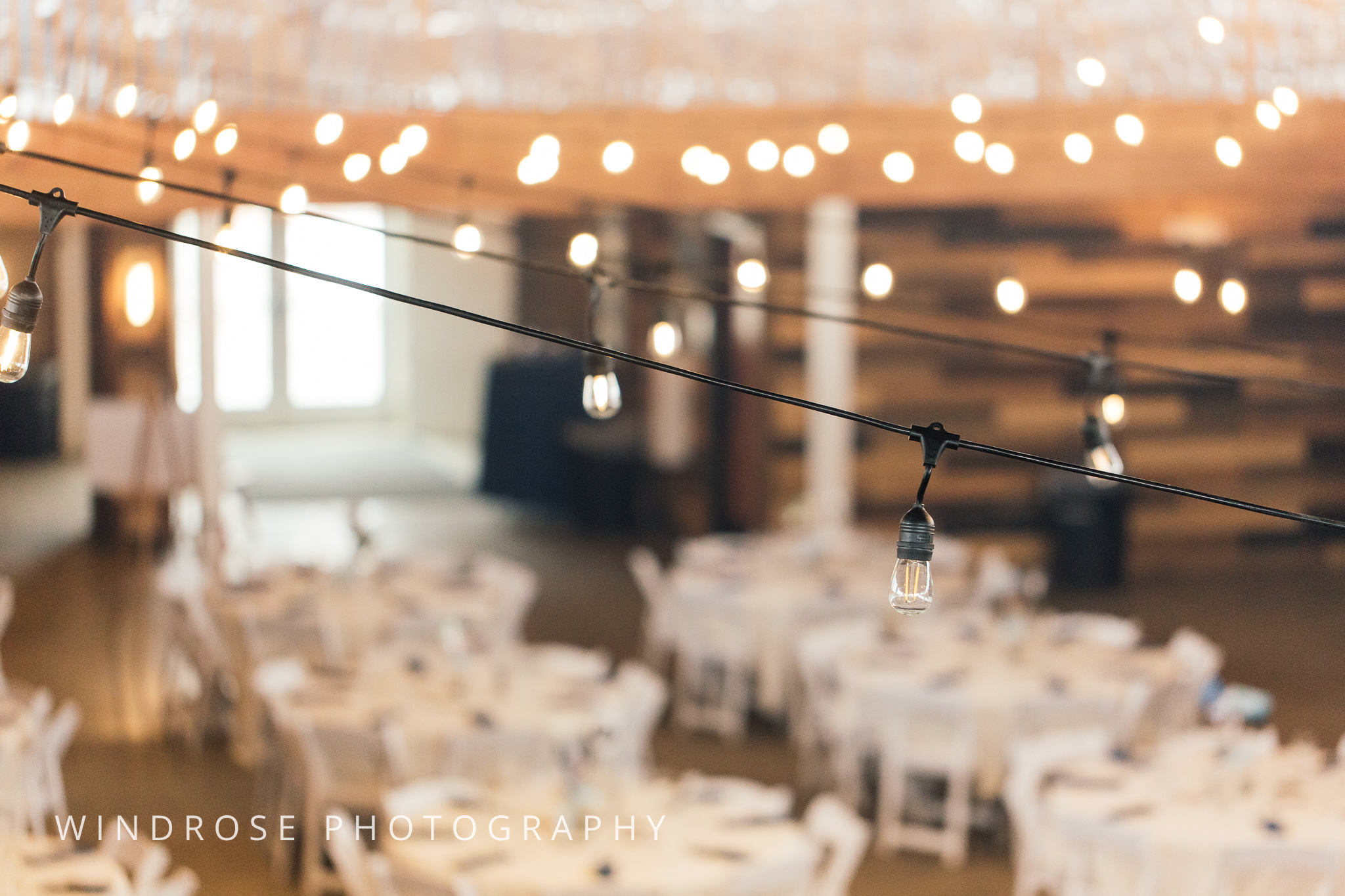 wedding-floral-hall-rochester-mn-2.jpg