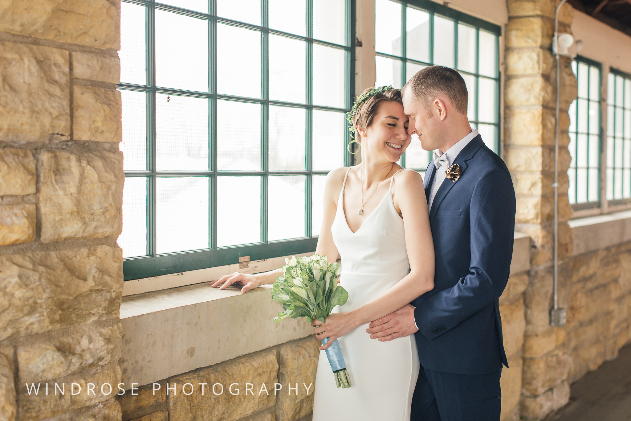 wedding-floral-hall-rochester-mn-8.jpg