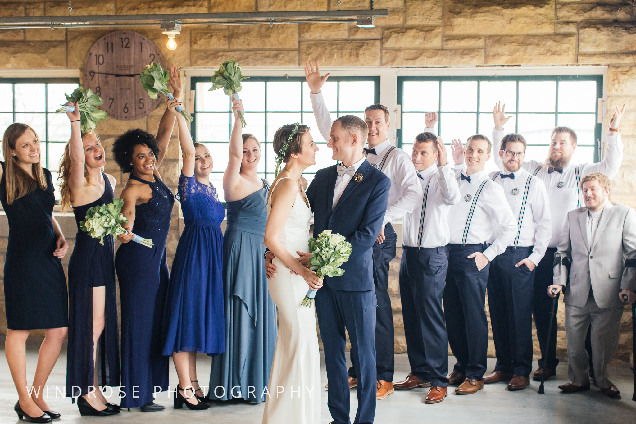 wedding-floral-hall-rochester-mn-13.jpg