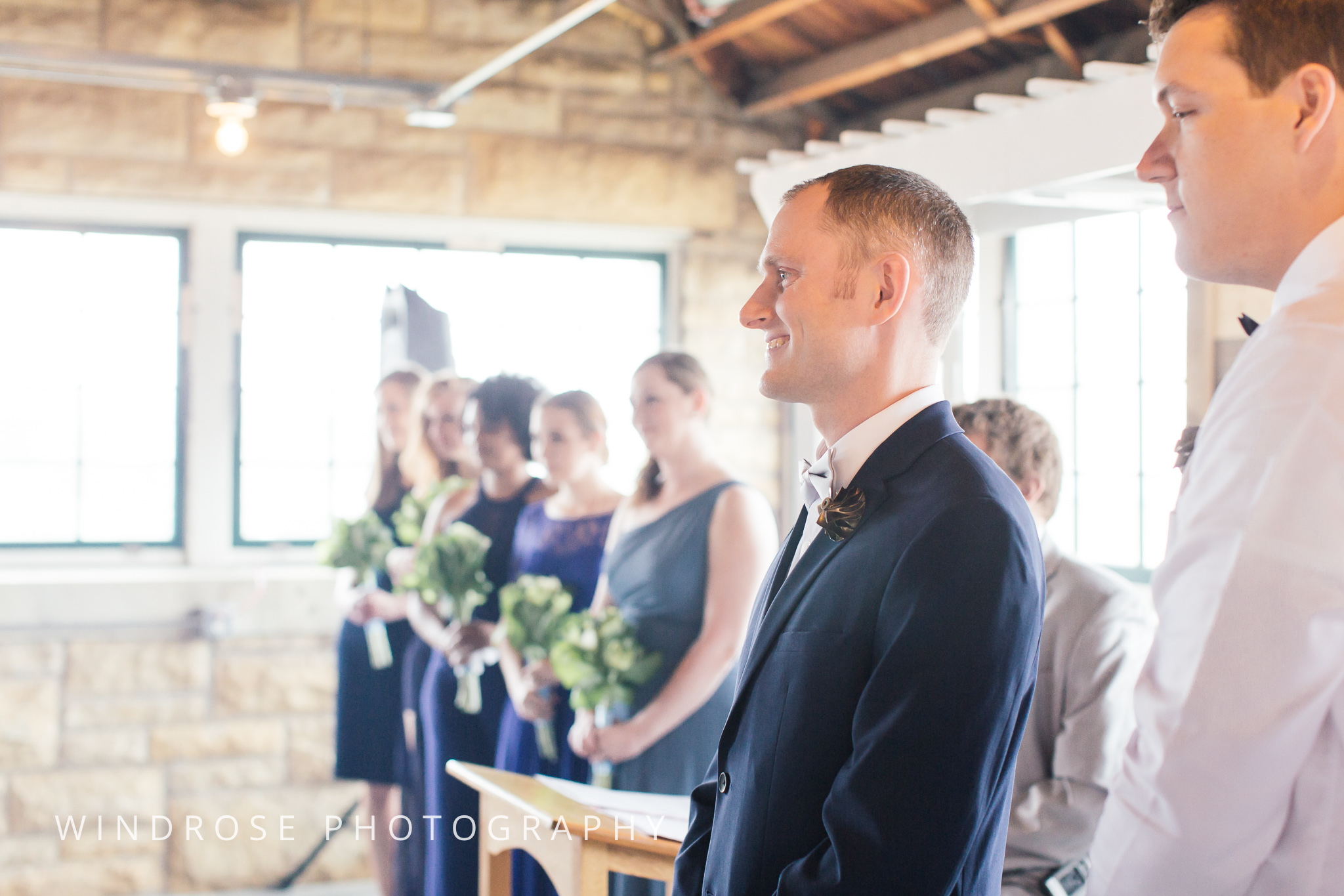wedding-floral-hall-rochester-mn-21.jpg