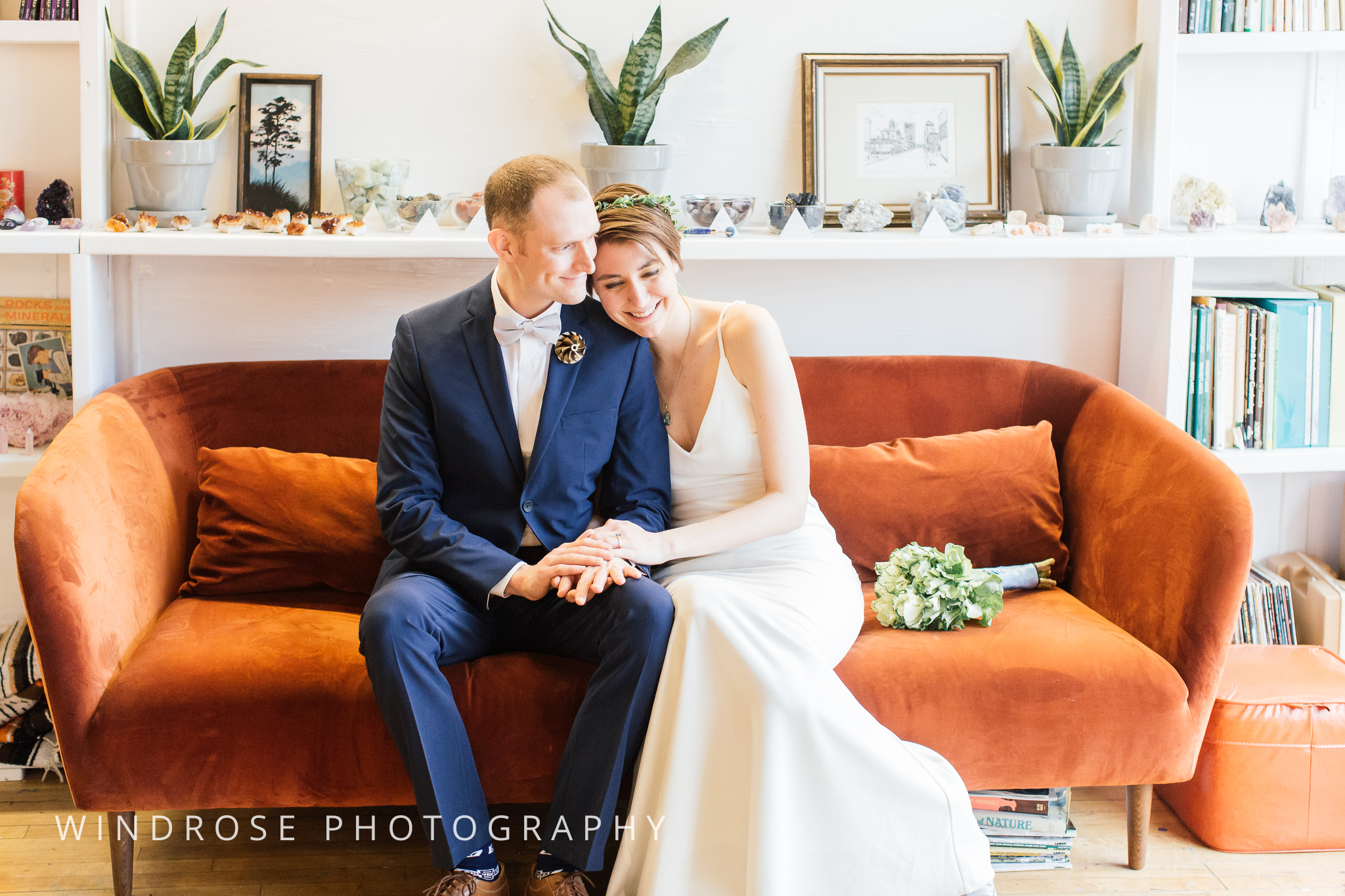 wedding-floral-hall-rochester-mn-23.jpg