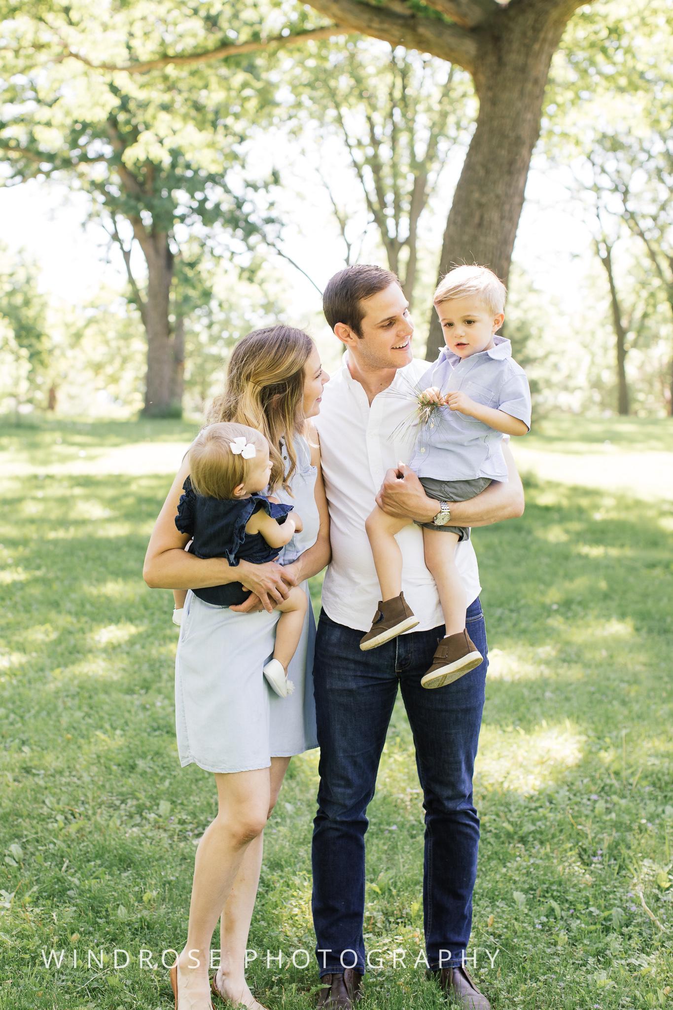 Family-Photo-Minneapolis-MN-4.jpg