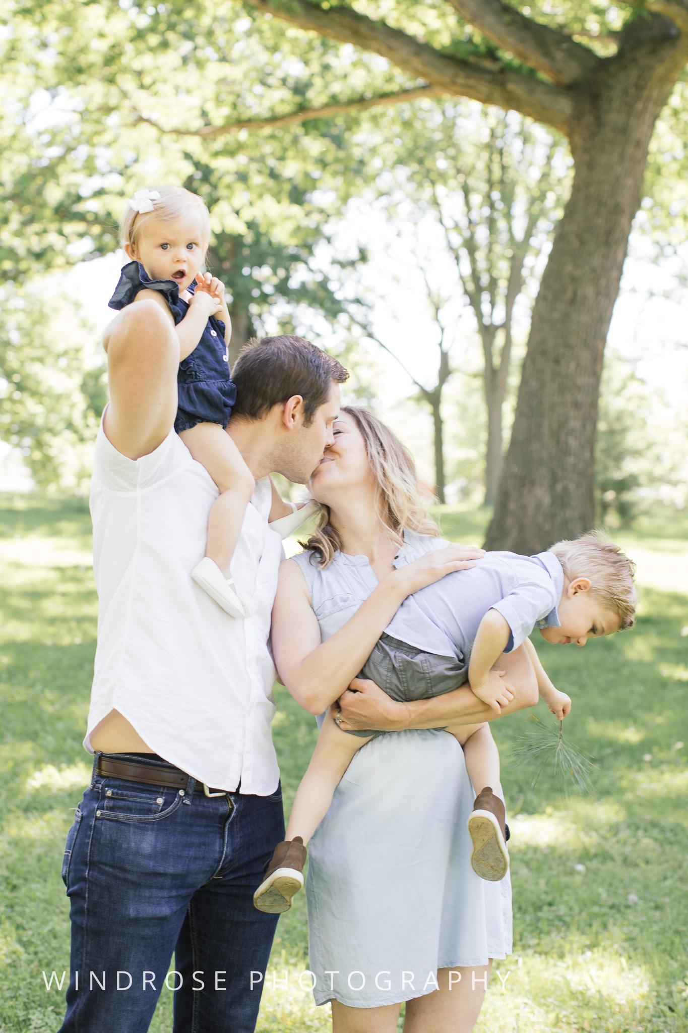 Family-Photo-Minneapolis-MN-8.jpg