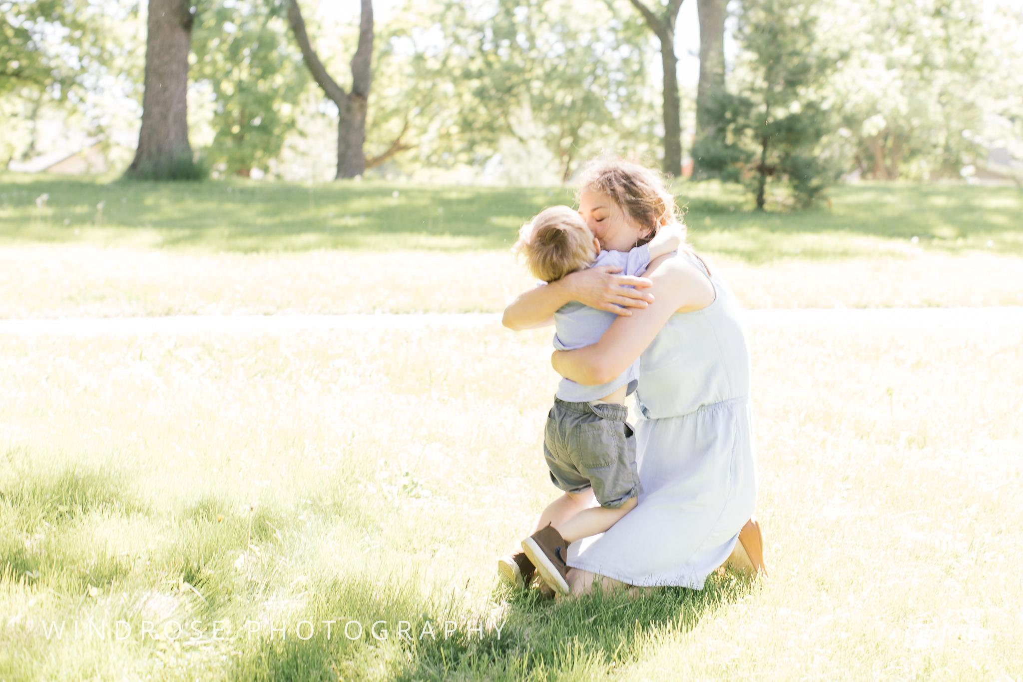 Family-Photo-Minneapolis-MN-9.jpg