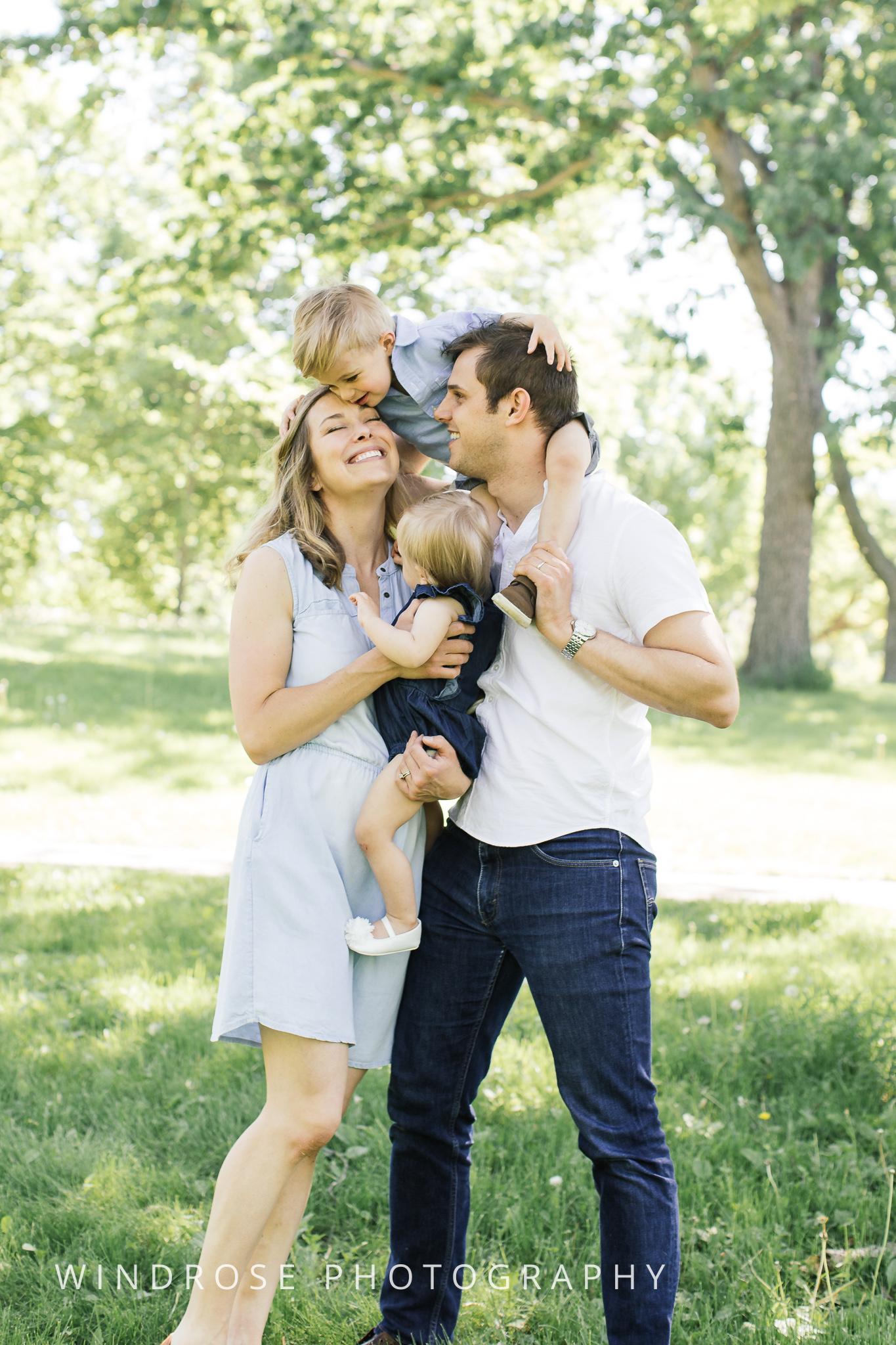 Family-Photo-Minneapolis-MN-15.jpg