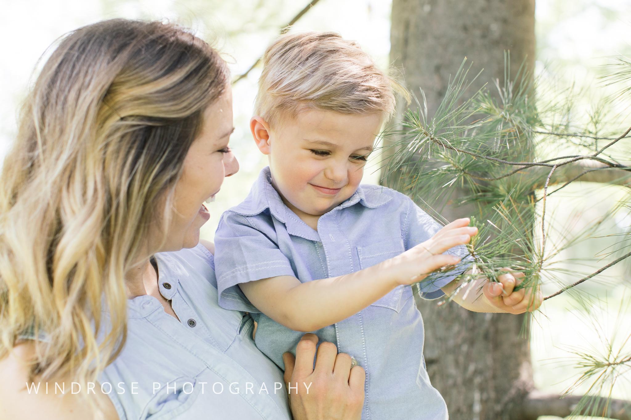 Family-Photo-Minneapolis-MN-19.jpg