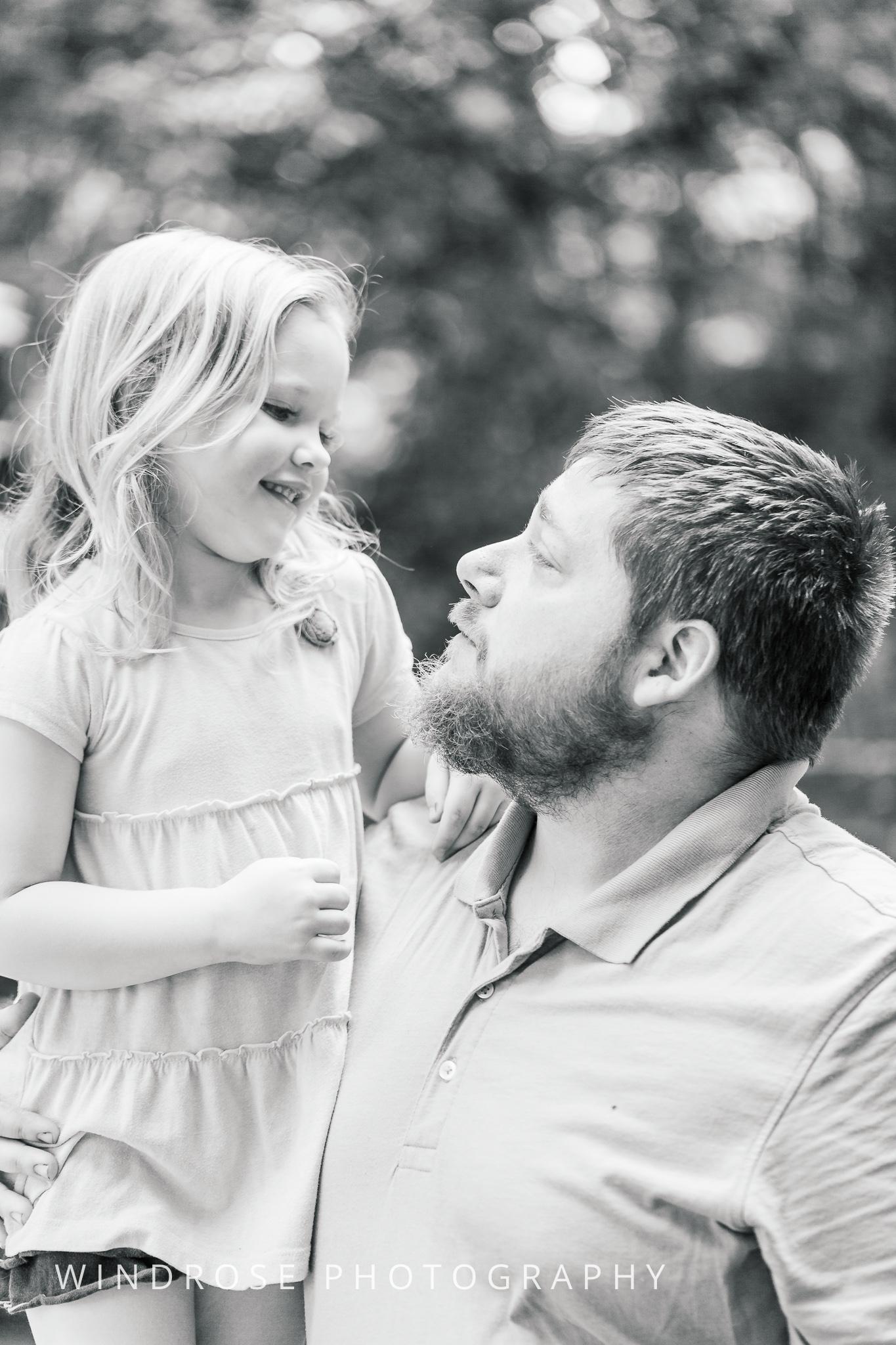 Family-Portraits-Quarry-Hill-B&W-1.jpg