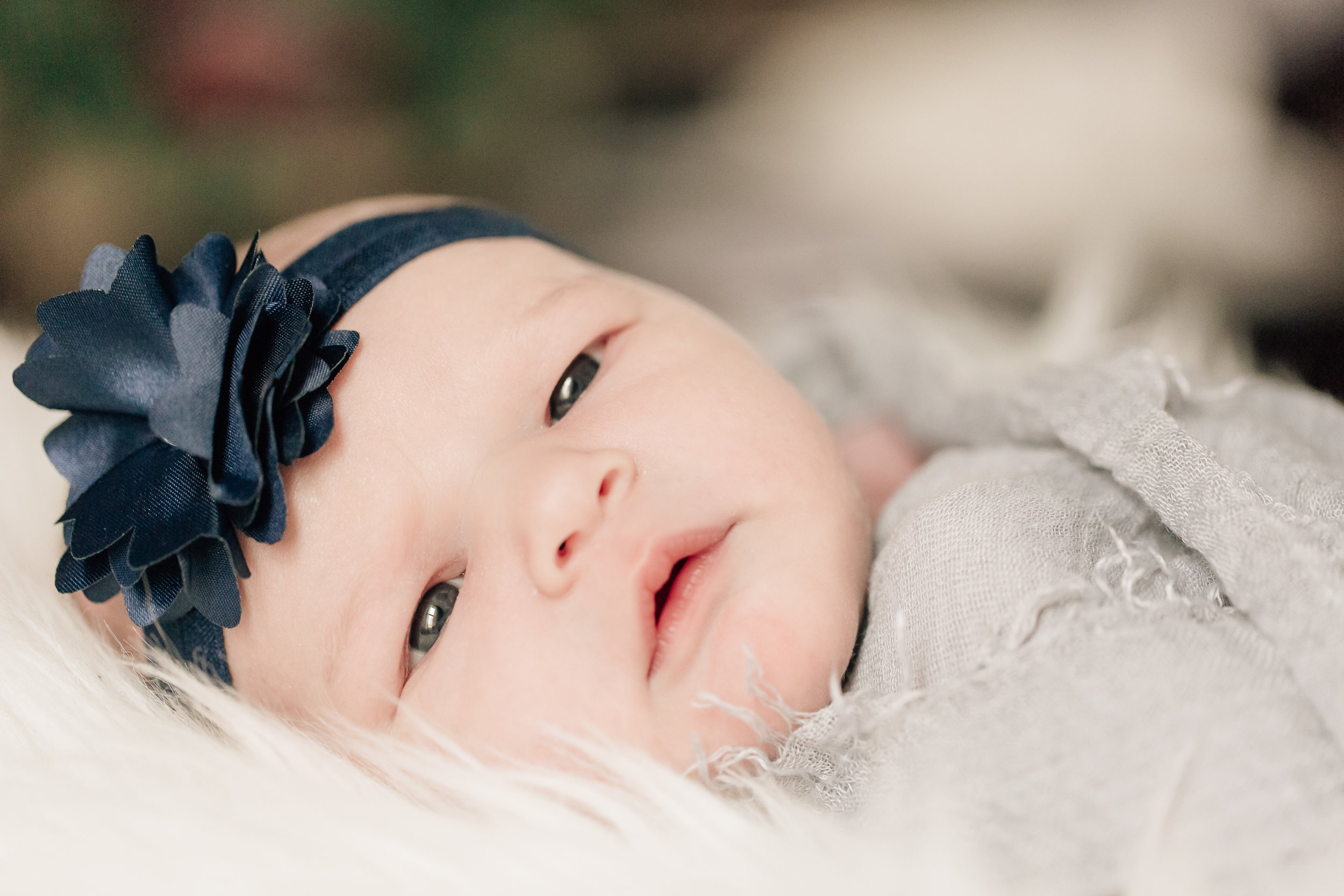 Newborn-Session-Goodhue-MN-048-5DM35765.jpg