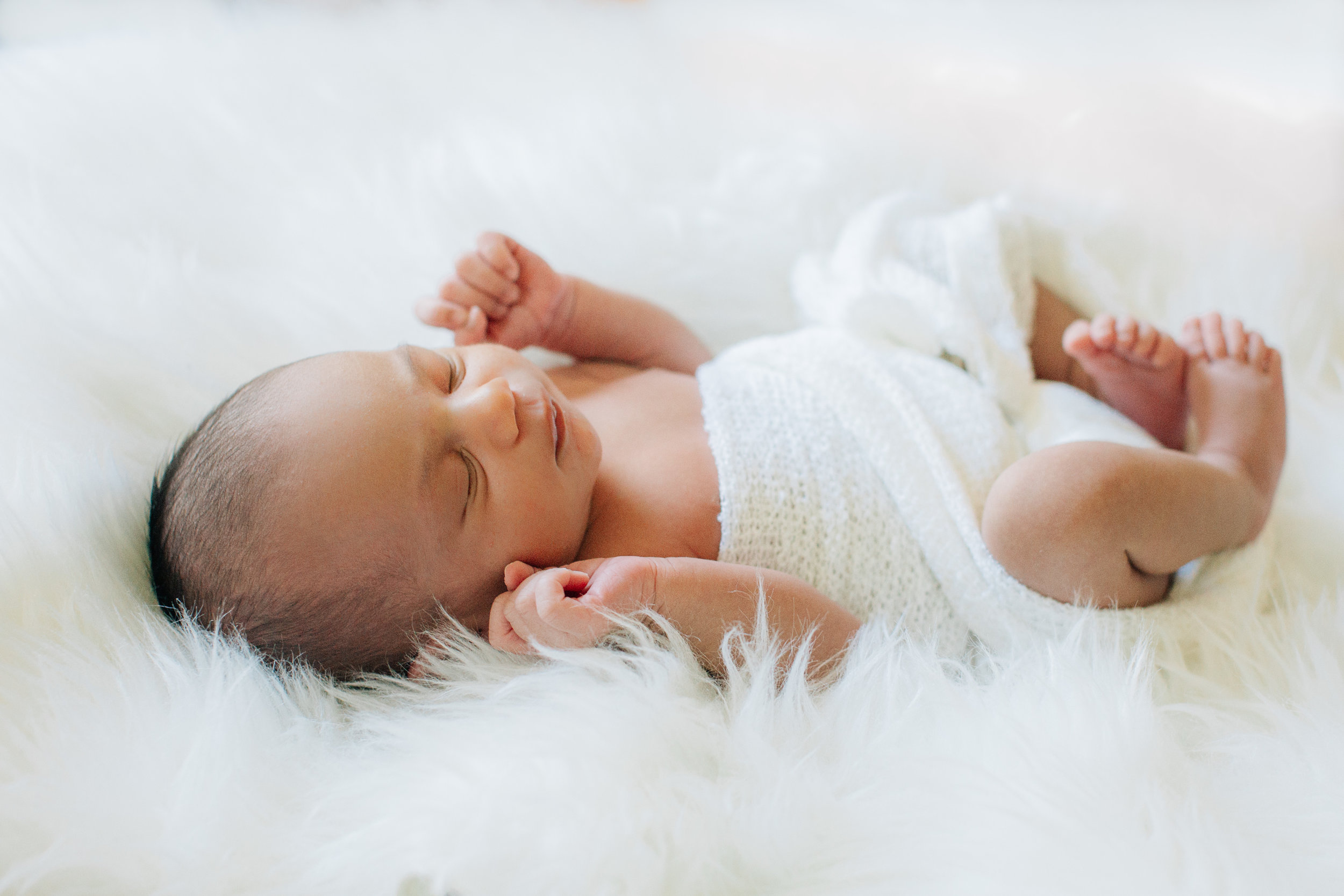 Newborn-St-Paul-MN-001-5DM39569.jpg