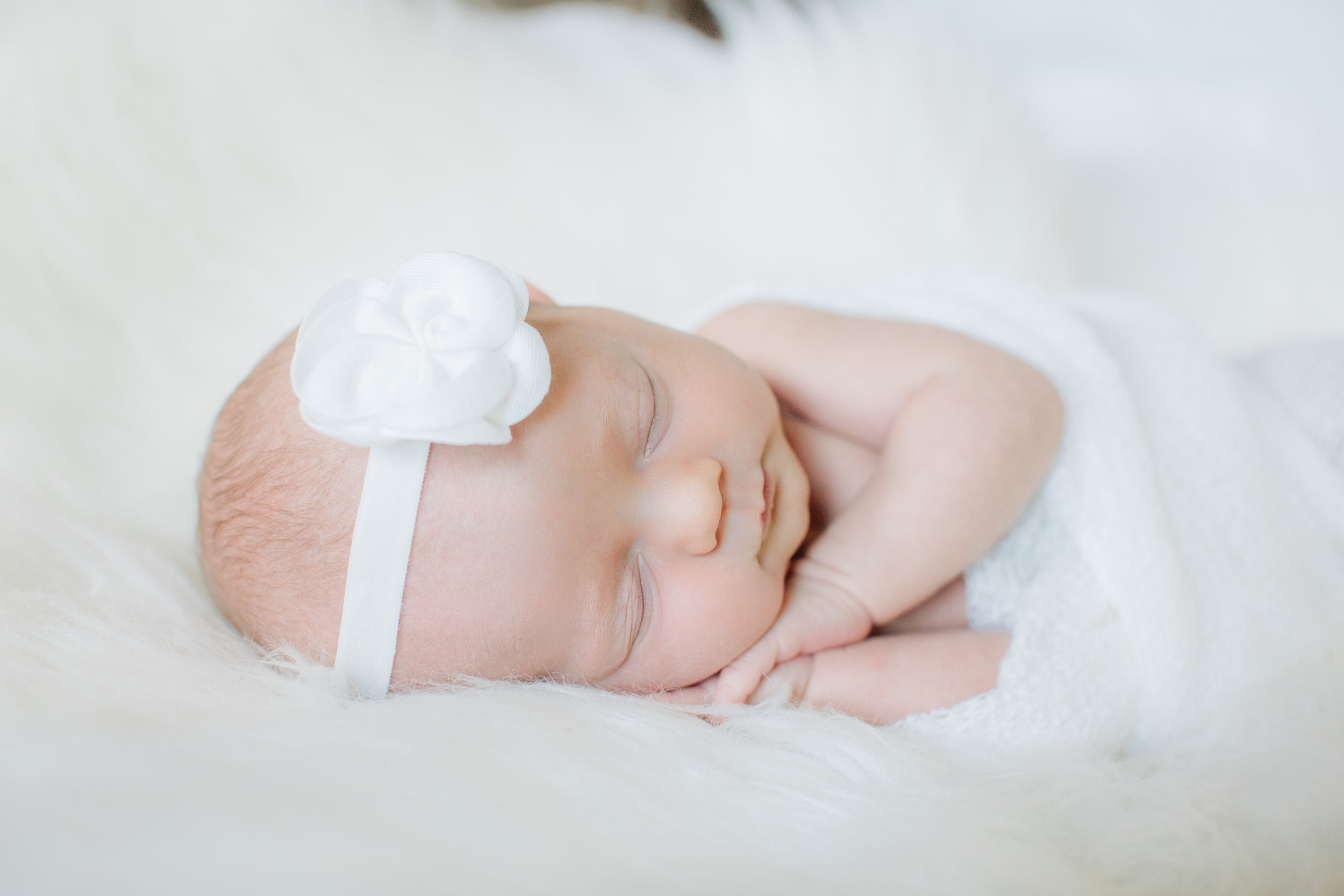 Newborn-Photo-005-5DM39524.jpg