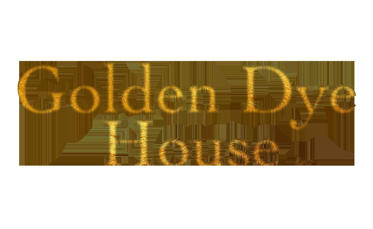 Logo gold name.png