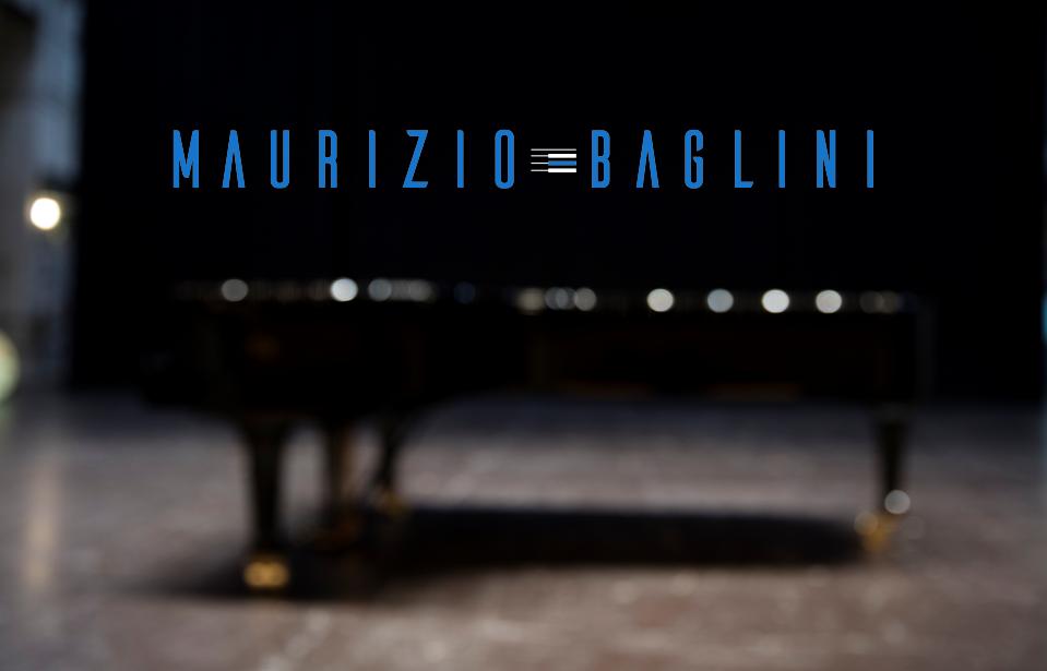 baglini - web - photo 1.png