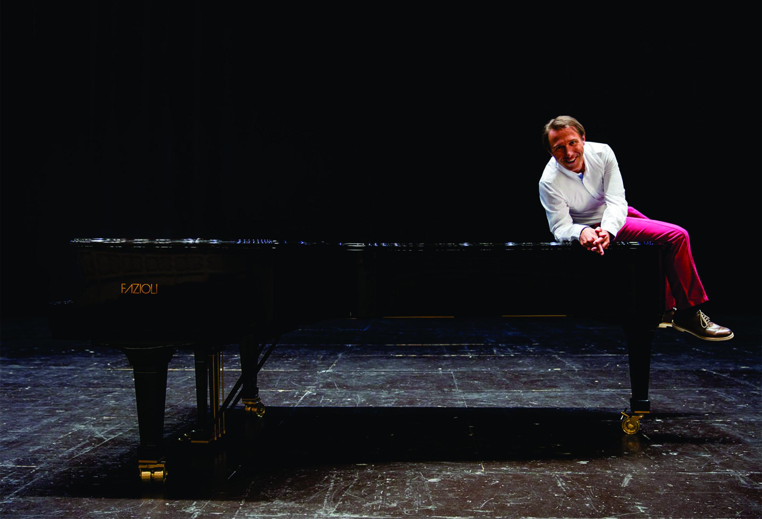 maurizio baglini pianist press kit 3