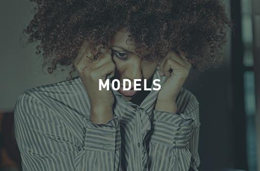 MODELSphotography.jpg