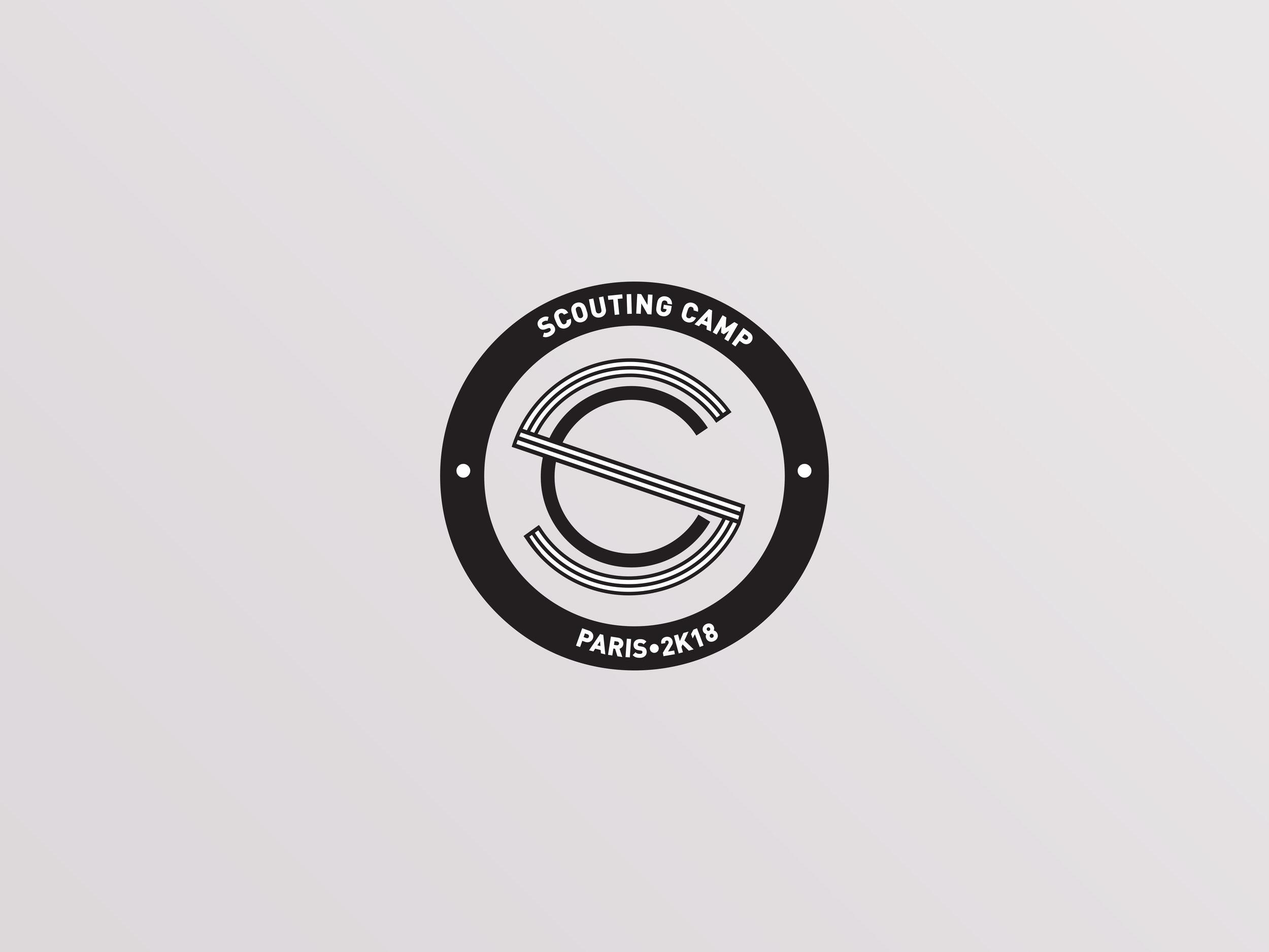 logo noir.jpg