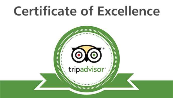 certificate-of-excellence-tripadvisor-kafunta-tours-travel-lodge-bush-camp-wildlife.jpg