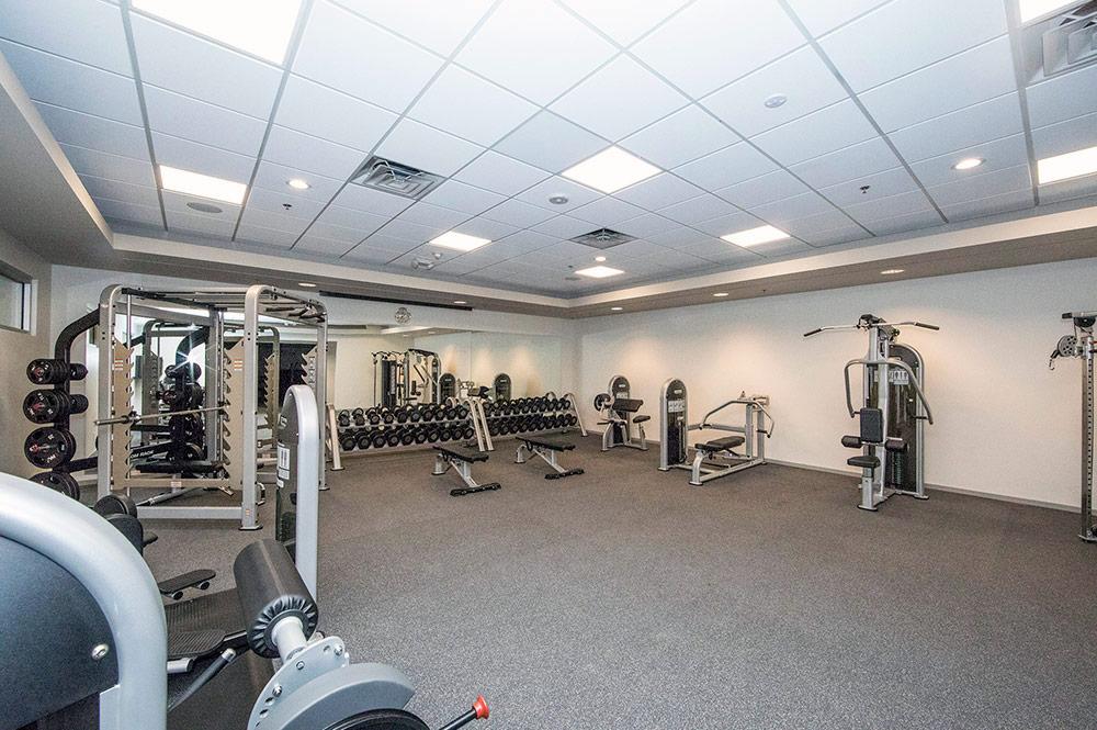 CIVANA-Spa-Fitness-Center.jpg