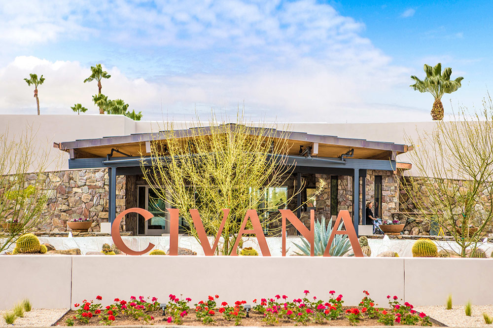 CIVANA-Carefree-Resort-Civana-Front-Sign.jpg