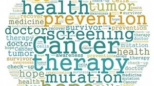 Integrative Cancer Care -