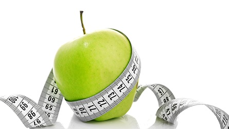 Medical Weight Loss -
