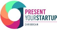 Logo_pys_Caribbean.jpg