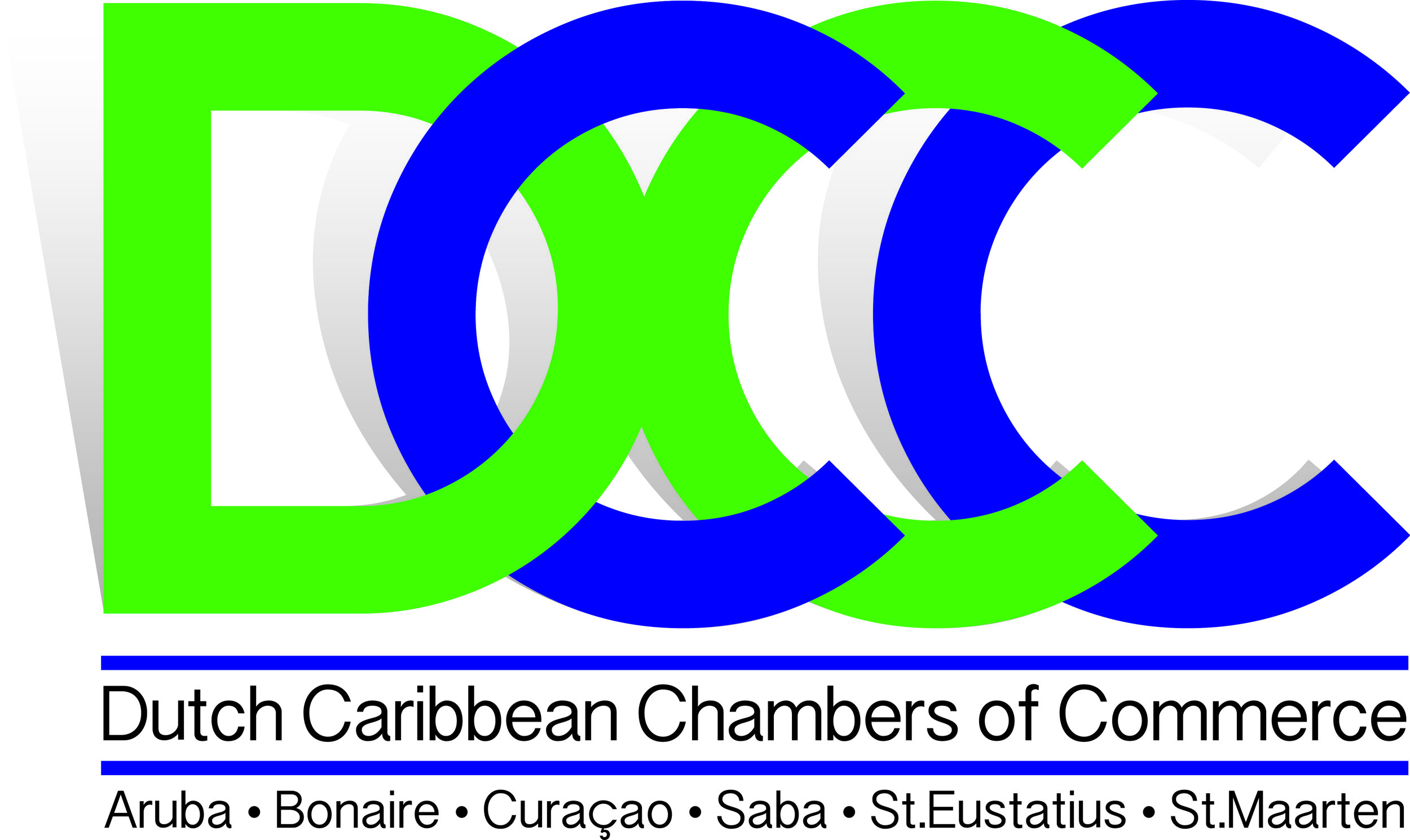 Logo-DCCC.jpg