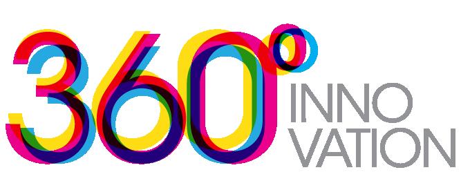 logo_360_online.png