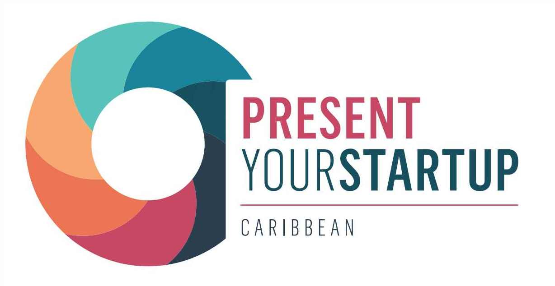 Logo caribbean pys.jpg