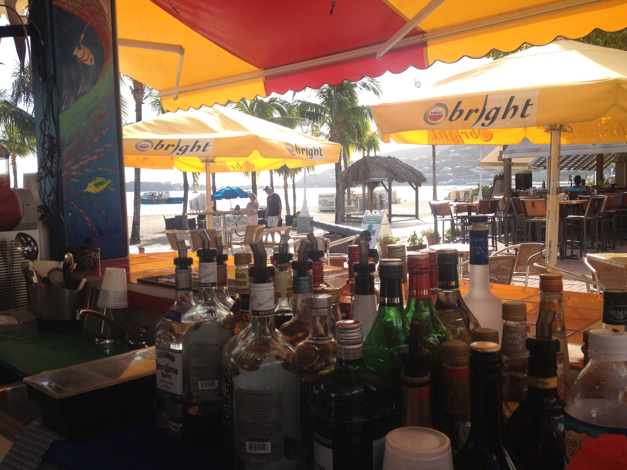 st rose beach bar 3.jpg