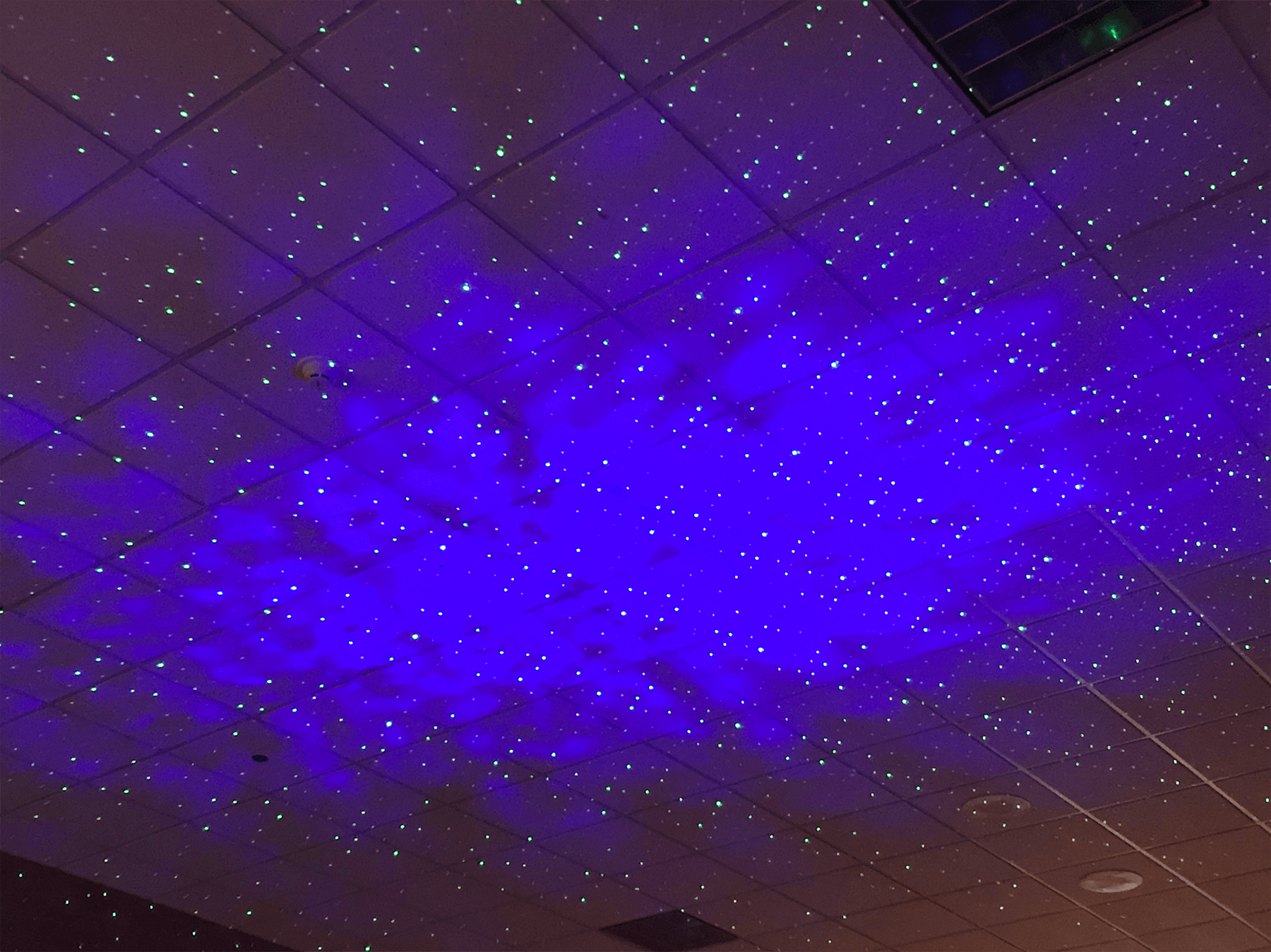 Starry-Night-Lighting-Effect.png