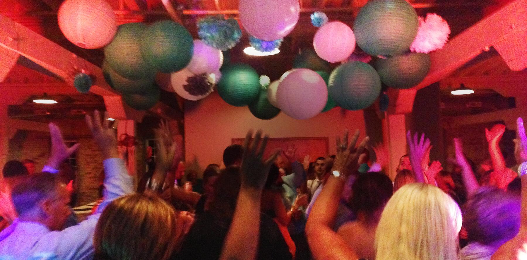 celebrations -