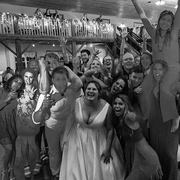 fun-wedding-dj-back-40-bourbon-indiana.jpg