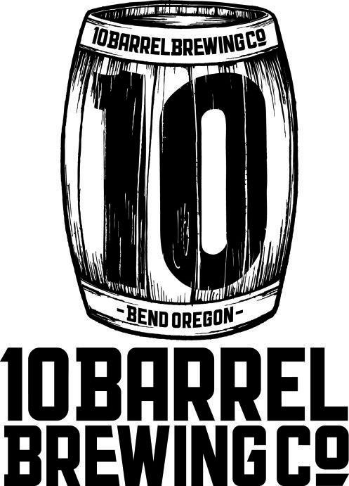 e8f629eedea24fbf4c7e2c3b015e9456--brewery-logos-good-beer.jpg