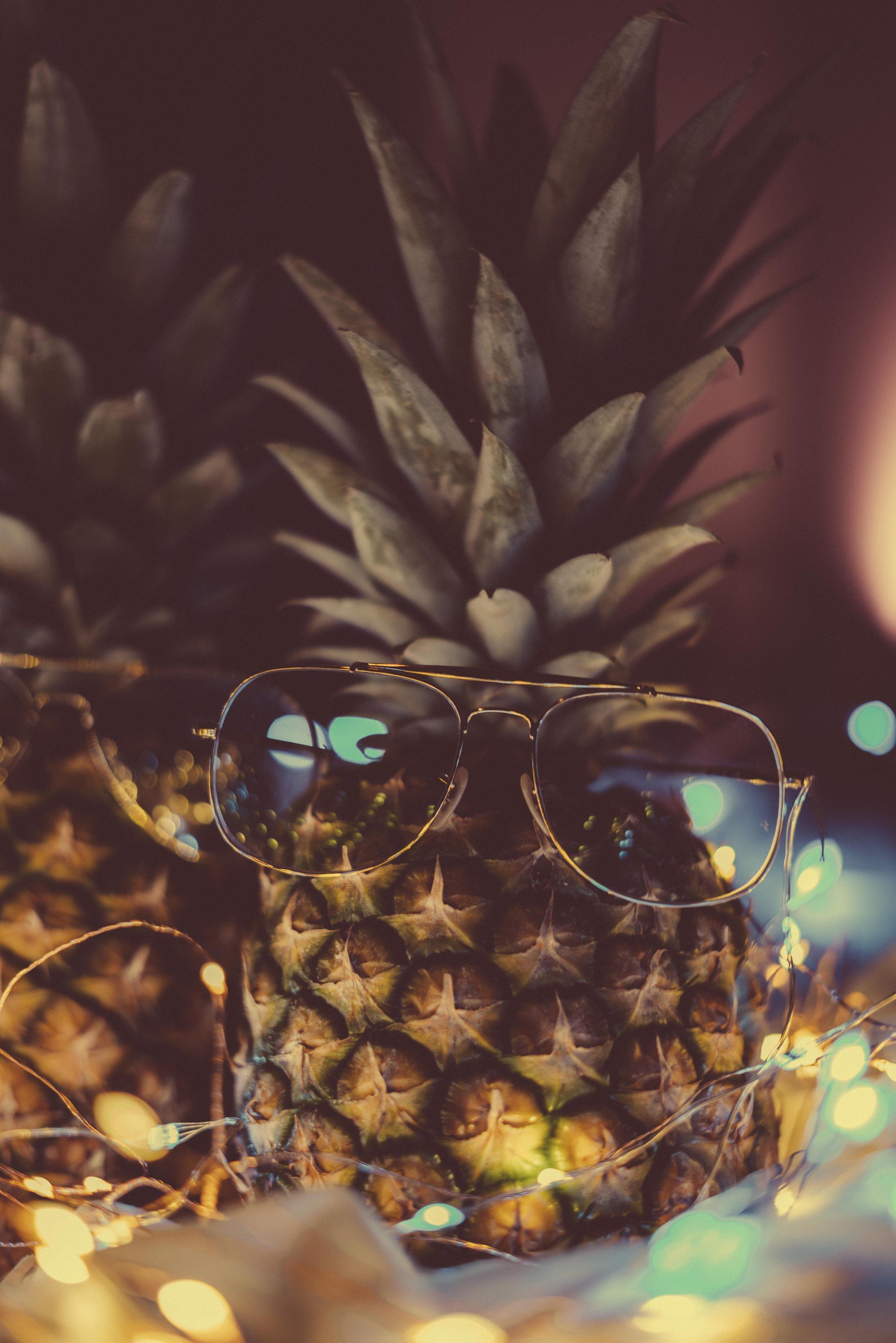 pineapple-supply-co-660559-unsplash.jpg