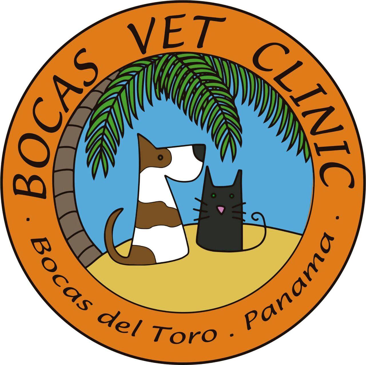 Logo - País.jpg