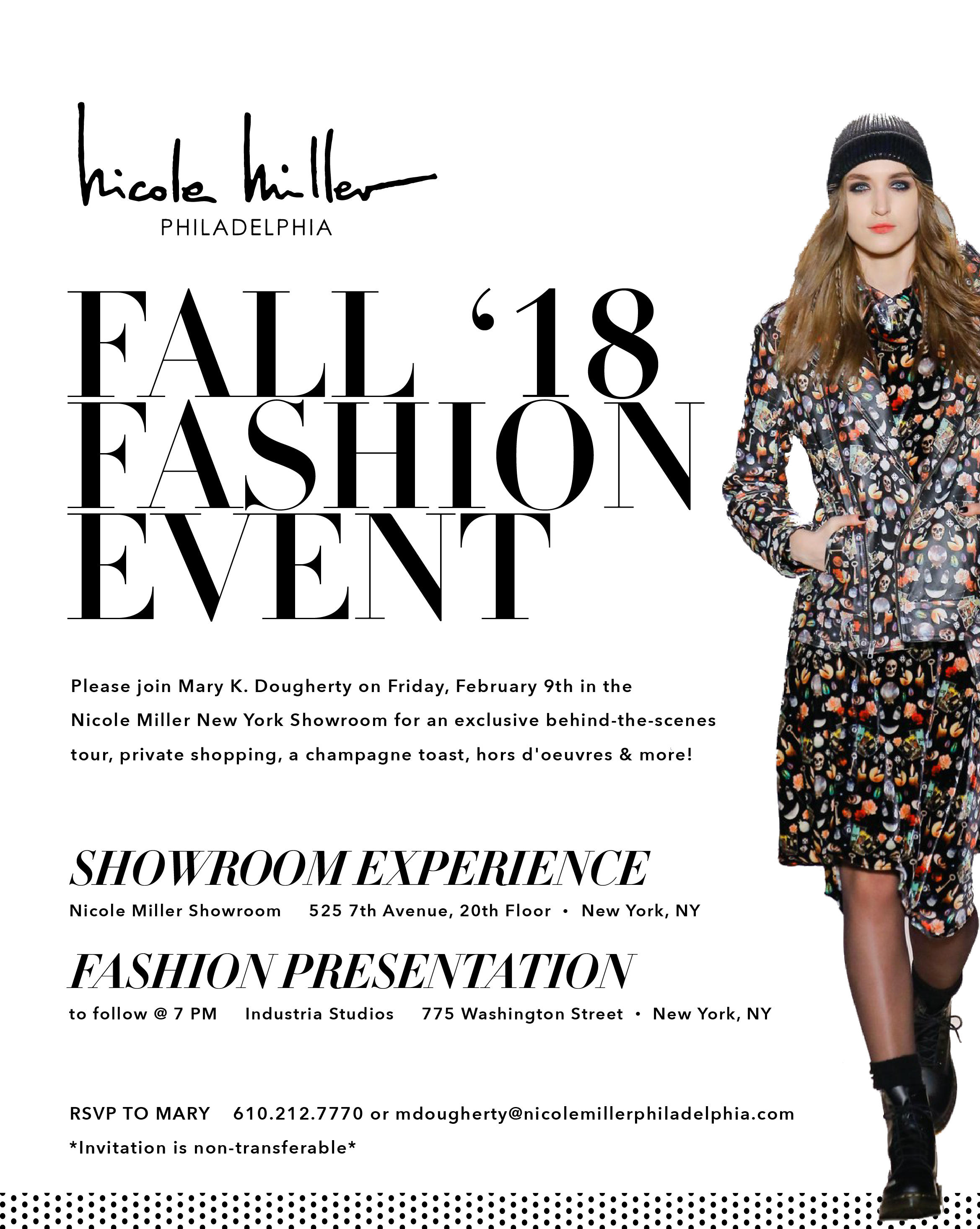 NicoleMiller_EmailTemplates_FW18Presentation-02.png