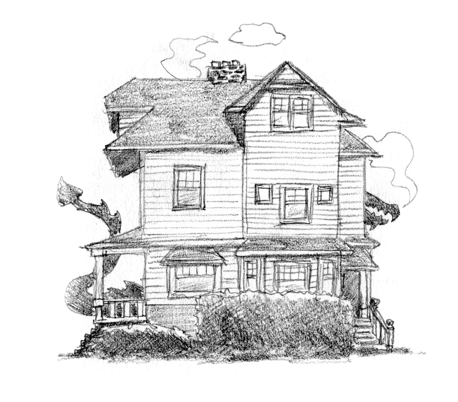 HouseWithDragon.jpg