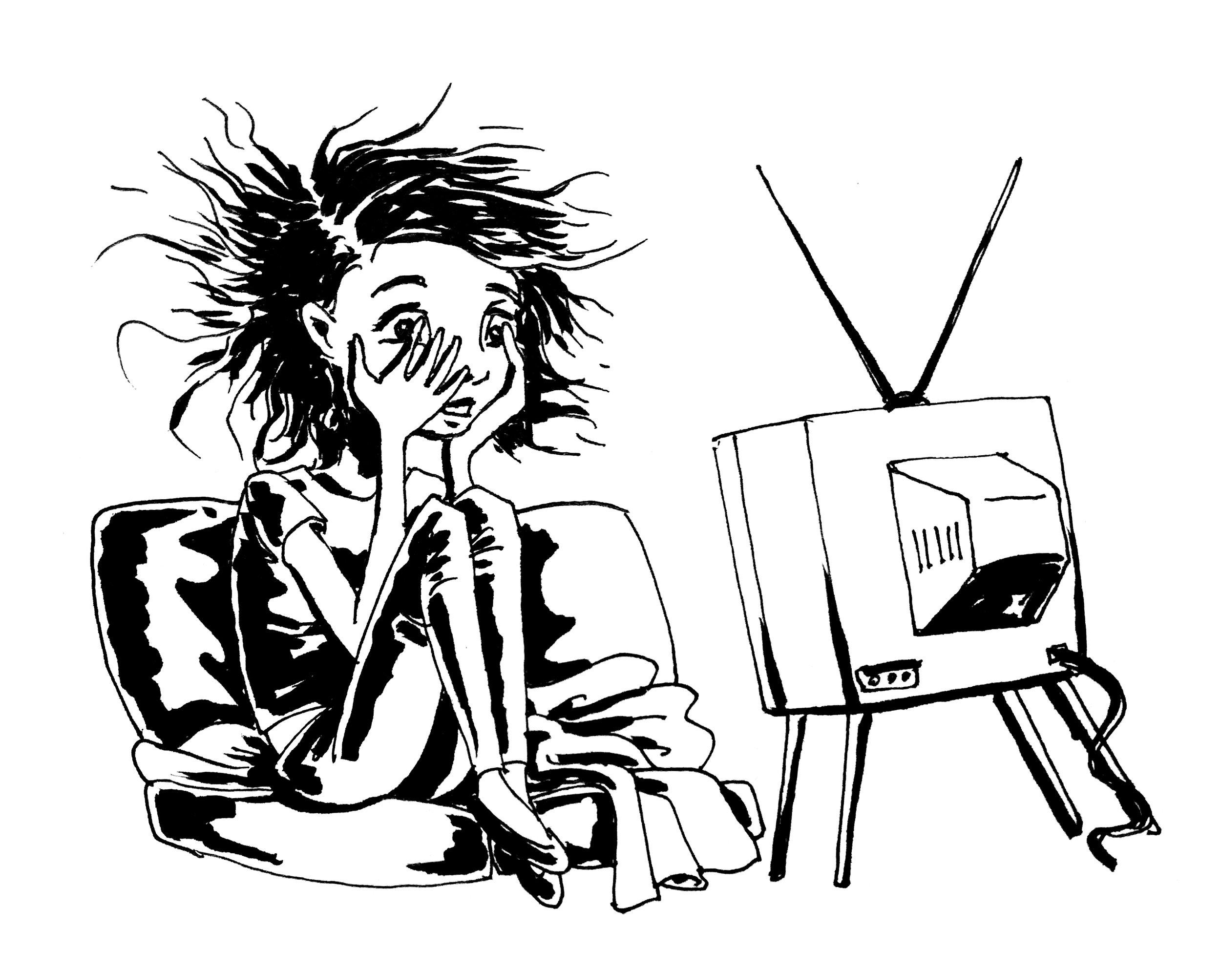 ScaryTVShow.jpg