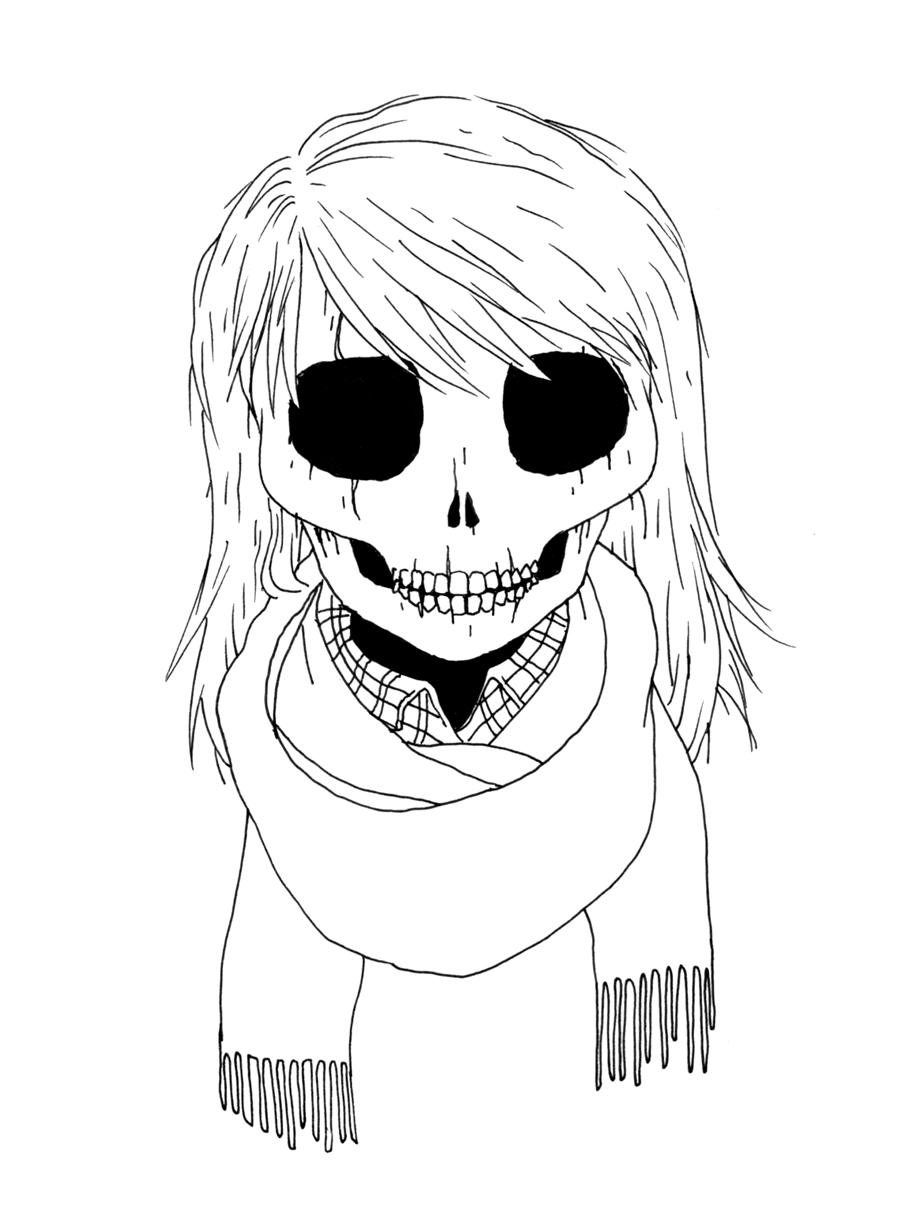 HipsterSkull_scarf.jpg