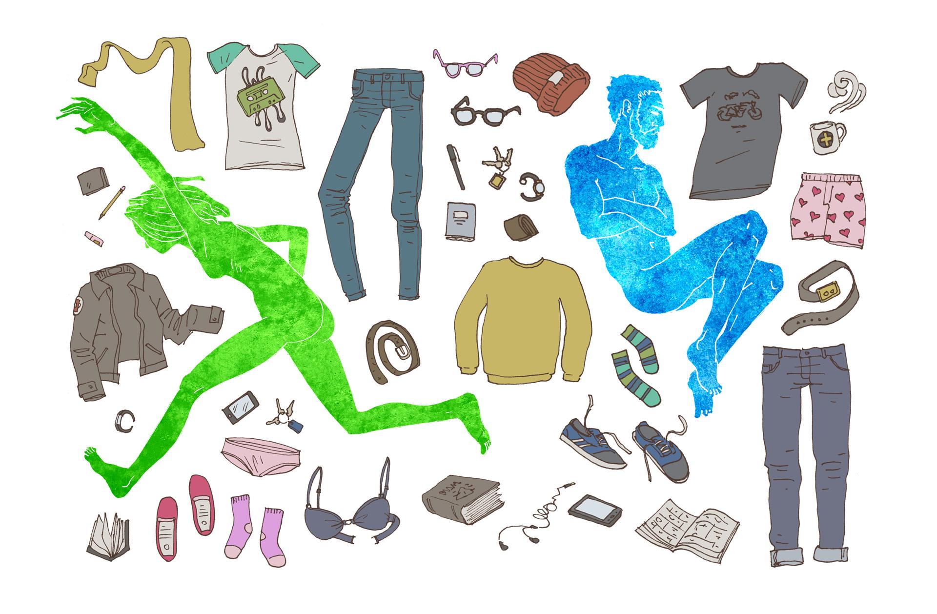 M+F+Accessories.jpg