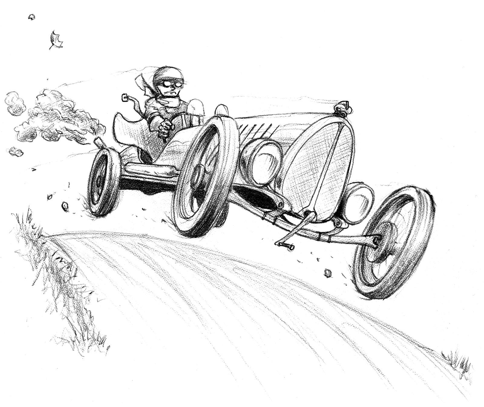 Antique-Racer_print.jpg