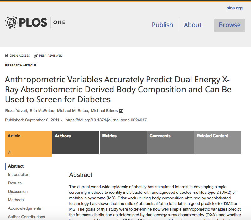 PLos Cover Page.png