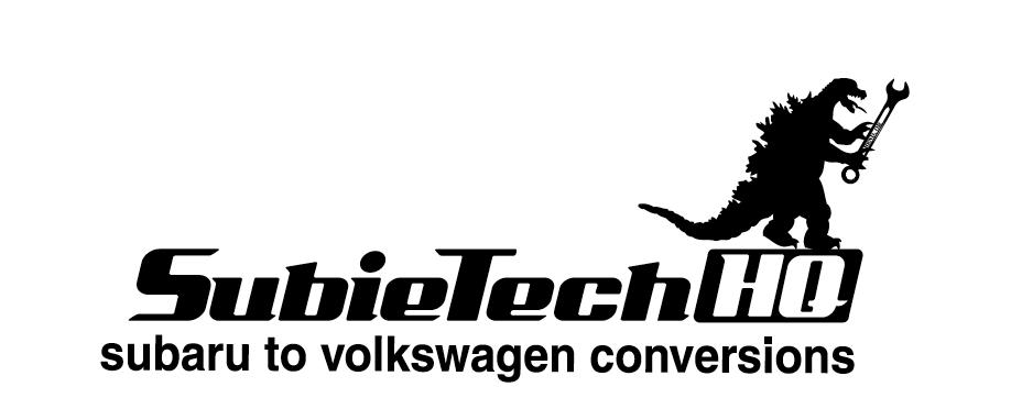 SubietechHQ Logo God.png