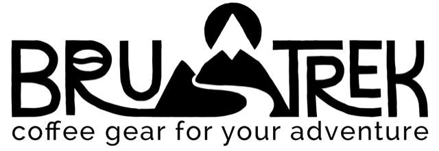 BruTrek_Tall_Mountain_black_tagline-01.jpeg