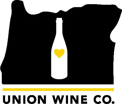 UnionWine_OR_logo.png