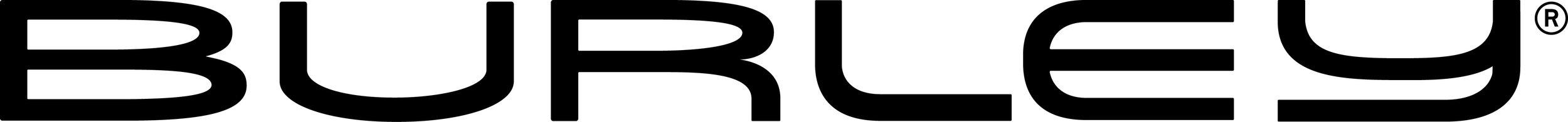 Burley-Logo-black.jpg