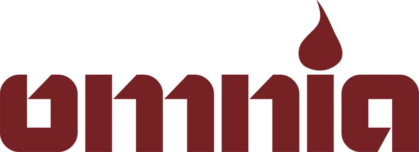 omnia_logo.png