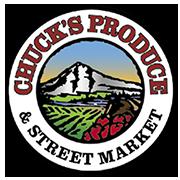 chucks-produce-logo180.png