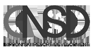 NSD Logo_grey300_trns.png